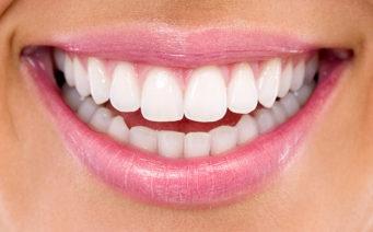 Periodonto ir burnos gleivinės ligų profesionalus gydymas