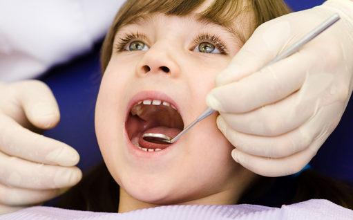 Kitos odontologijos paslaugos